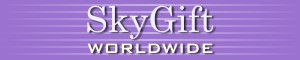 SkyGift Worldwide